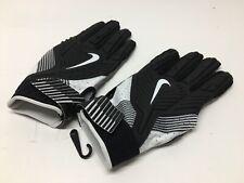 Nike Adult D Tack 5.0 Lineman Pro Nfl Football Gloves Pgf442-010 Size 3Xl L3 New