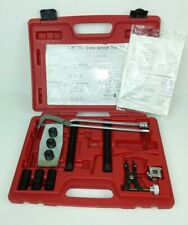 Advanced Tool Design ATD -5061 Disc Brake Service Tool Kit Automotive Tool Case