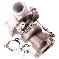 K03-029 Turbo for Audi A4 A6 1.8L P AJL APU ARK AWT BFB AEB APU ARK 53039880029