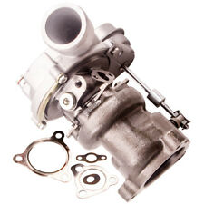 K03-029 Turbo for Audi A4 A6 1.8L P AJL APU ARK AWT BFB AEB APU ARK 53039880029