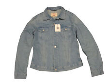 Levi's Cotton Clothing for Women