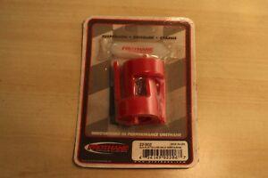 Prothane 22-302 Rear Control Arm Bushing Insert Kit VW Golf/Jetta 85-92