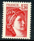 TIMBRE FRANCE NEUF N° 1974 ** TYPE SABINE