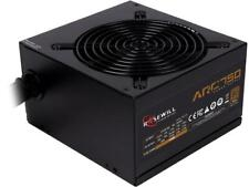 Rosewill Gaming 750W Power Supply