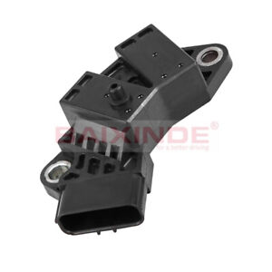 Crankshaft Position Sensor For Honda Acura J5T30871 37500-RCA-A01 PC479 SS11404