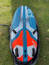 2021 Starboard iSonic 85 Wide - 139litres