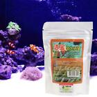 60Pcs Aquarium Nitrifying Bacteria For Fresh Water And Marine Water Fish Tank