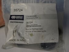 Ruville Wheel Bearing Accessory Kit 35724