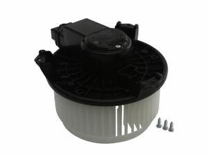 Blower Motor For 2007-2012 Dodge Caliber 2008 2010 2009 2011 B154TM