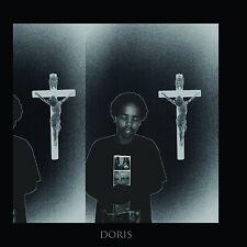 EARL SWEATSHIRT - DORIS  VINYL LP NEW+