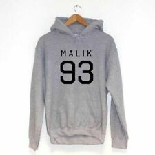 ZAYN MALIK HOODIE | 1D ONE DIRECTION sos music swag vintage harry directioners