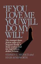 """""""If You Love Me, You Will Do My Will"""": The Stranger-Than-Fiction Saga of a Trapp"""