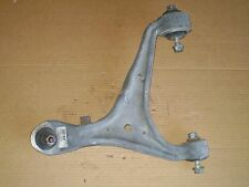 05-11 Cadillac STS left front lower control arm