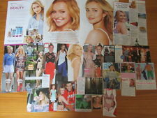 Hayden Panettiere Clippings