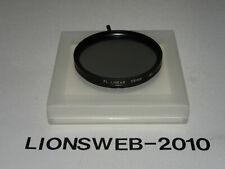 Filter Polarisationsfilter PL Linear 58mm (2)