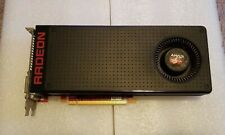 AMD Radeon R9 370 4GB Graphics Card