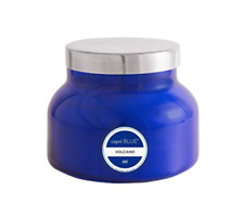 Capri Blue Volcano Candle, 19 oz (503g)