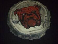 Red Dog Shirt ( Used Size XL ) Very Nice Condition!!!