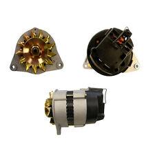 Passend für DENNIS EAGLE Bulkmaster 50/70 Municipal Lichtmaschine 72-79 20274UK