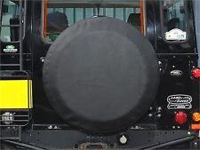 Vinilo Rueda de Repuesto Cubierta Para Land Rover Defender 235x85x16 235/85R16 DA2027