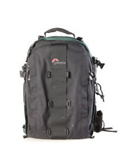 """Lowepro Photo Trekker AW Backpack Forest Green 12X6X19"""" - BG"""