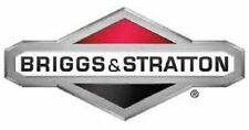 GENUINE BRIGGS & STRATTON CONNECTING ROD 715847 FOR HORIZONTAL CRANKSHAFT