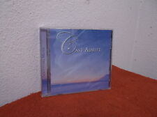 CAST AWAY(CD, Direct Source)....SOOTHING MUSIC