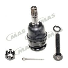 MAS Industries B9081 Lower Ball Joint