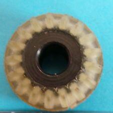 Machine à Coudre Dents de Roues pour Greifergetriebe pour Singer 600,700, Futura