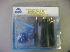 Sierra Tune-Up kit 18-5278 Mercruiser 850484T GM V6 cap and rotor