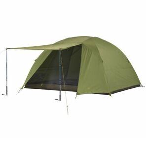 NEW Slumber Jack Daybreak 6-Man Tent New in Box