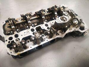Genuine BMW Left Cylinder Head Fits 5 6 Series F10 F06 F12 F13 M5 M6 7603475