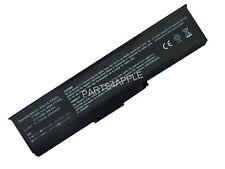 Generic 4800mAh Battery Dell inspiron 1420 312-0584 312-0543 NB331 FT080 FT095