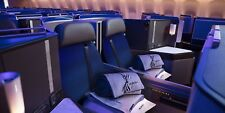 Travel Advice: UNITED AIRLINES PREMIER GLOBAL UPGRADE GPU 1/31/2019