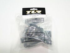 *NEW TLR LOSI 22 4.0 BUGGY Stand Up Transmission Conversion Bag LD