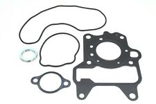 New Genuine Honda Top End Gasket Kit A NPS 50 S CHF 50 S Set (See Notes) #J198