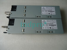 one new DS850DC-3-004 850W Server DC Power Supply For JUNIPER SRX3400 SRX3600