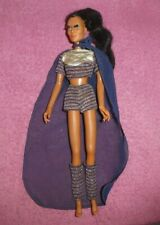 Vintage Mego Doll - Mod Era Mego Cher Doll