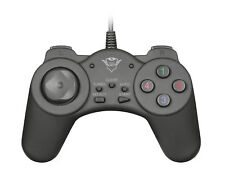 New Game Pad Trust 21834 GXT 510 tebur Manette for PC and Laptop