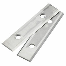 Replacement Tools for Stanley Tungsten Carbide Blades (2)