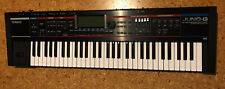 Roland Juno-G Keyboard Synthesizer