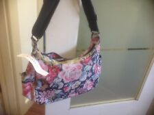 CATH KIDSTON Greenwich Rose Everyday BAG/HOLIDAYS/BIRTHDAY/Christmas Gift/Party.