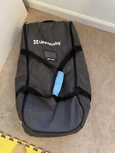 UPPAbaby MESA TravelSafe Travel Bag, BRAND NEW