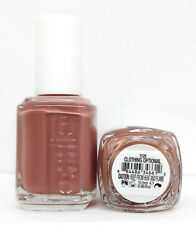 ESSIE Nail Lacquer- WILD NUDE '17 Collection - 0.46oz- Pick Any Color