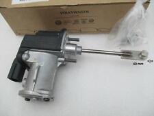 Original Rep.Satz Turbo Ladedrucksteller Druckdose SEAT VW Skoda Audi 1,2TSI