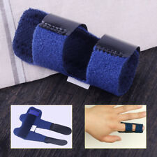 Wasserabweisend Fingerschiene Fingersplint Finger Joint Support Brace