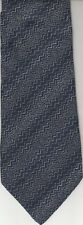 Pal Zileri-Authentic-100% Silk Tie-Made In Italy-PZ38- Men's Tie
