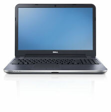 Dell Notebook - 15R5520 (Core i5 3rd Gen /4 GB RAM/500 GB/Windows 8)