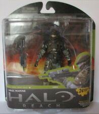 UNSC MARINE | HALO REACH Figur Actionfigur | McFarlane Toys NEU