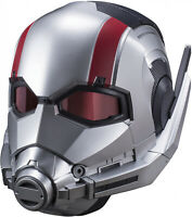 Marvel Legends Series Ant-Man Collector Movie Electronic Helmet